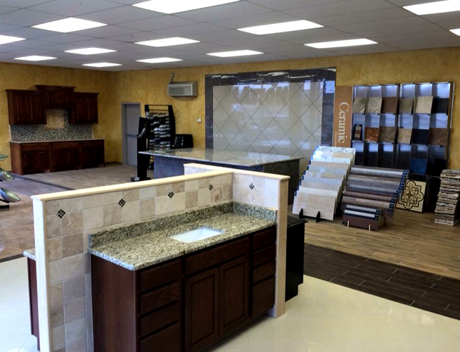 Your amazingly affordable  carpet and flooring superstore. Carpets Unlimited    Amarillo  TX